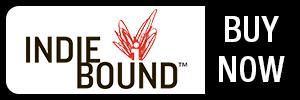 indiebound buy button