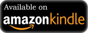 kindle buy button