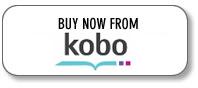 kobo buy button